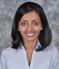 Dr. Priyal Amin